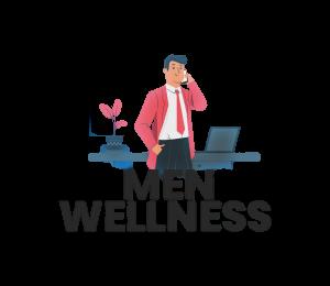 Men wellness