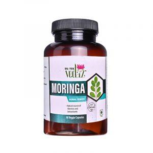 Buy Moringa Herbal Capsules