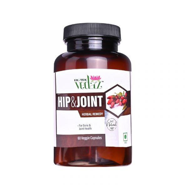 Buy Hip & Joint Capsule