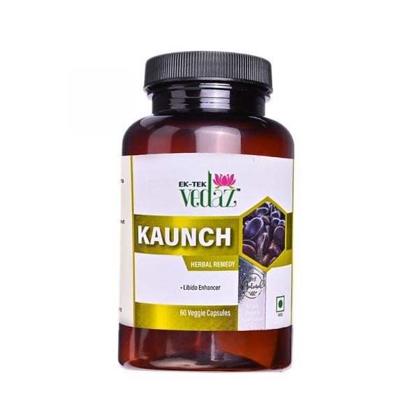 Buy Kaunch Herbal capsules